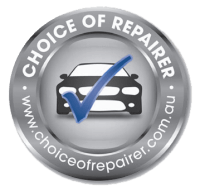choice-of-repair logo